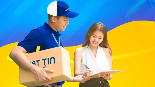 Bưu kiện chuyển hoàn là gì? Nhất Tín Express hỗ trợ đơn chuyển hoàn thế nào?