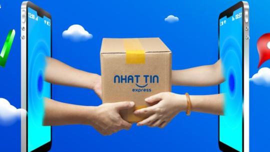 Shop online nên làm gì khi khách đặt hàng không lấy