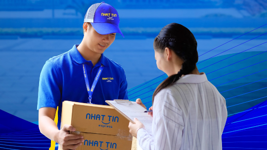 3 Vấn đề shop thường gặp khi thuê shipper giao hàng và giải pháp
